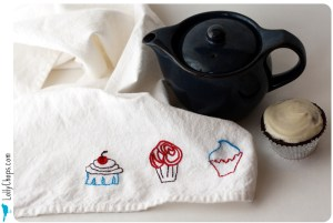 lollychopscupcakeembroidery