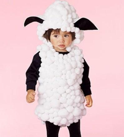 little lamb parentsmag