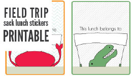 sack-lunch-printables-sm-button