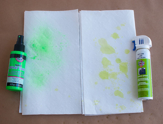 paint-samples