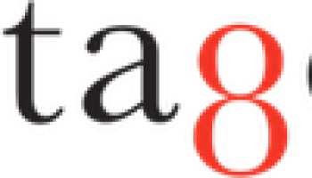 Aeg Worldwide Logo
