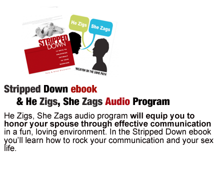 Stripped-Down-and-Zig-Zag-ebook2