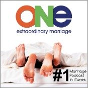 #1 ONE Podcast Cover (175x175)