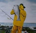 Fisherman-193x138.jpg