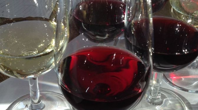 bordeaux wine styles explained
