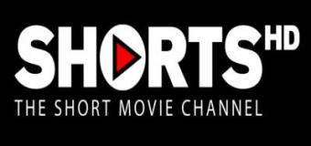 Distribution Co. call for New Mexico short films