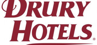 National hotel chain promo casting in New Mexico