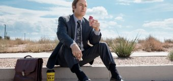 Better Call Saul Background Casting