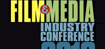 Early Bird Registration for NM Film & Media Industry Conference