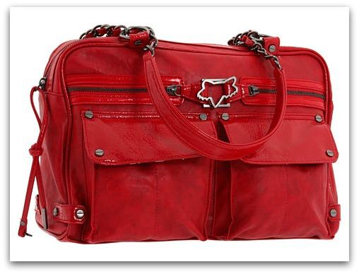 roxy red purse (1)