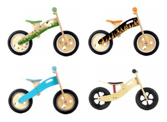 smart gear bikes