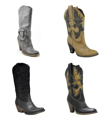 coupons for cowboy boots