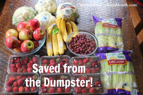 food-waste-in-america2