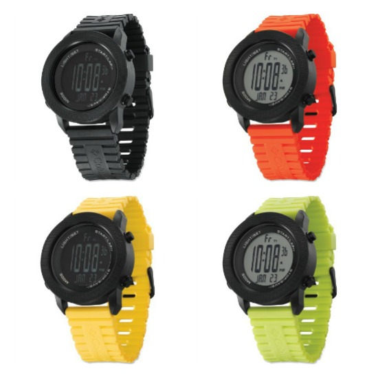 great watches for teens