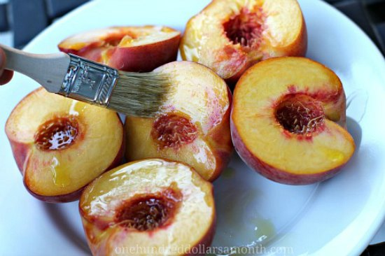 grilled-peaches-recipe