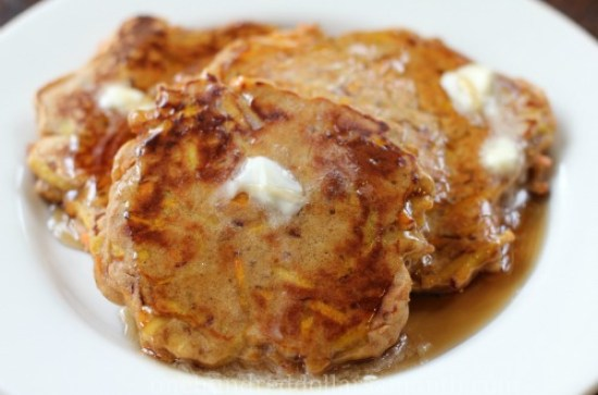 heirloom-carrot-cake-pancakes-recipe