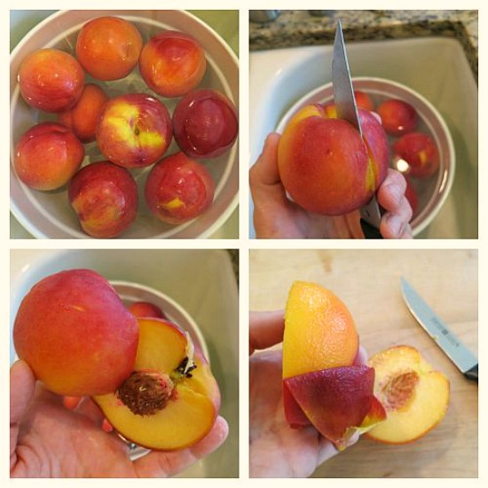 how-to-can-peaches
