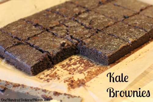kale-brownies-recipe