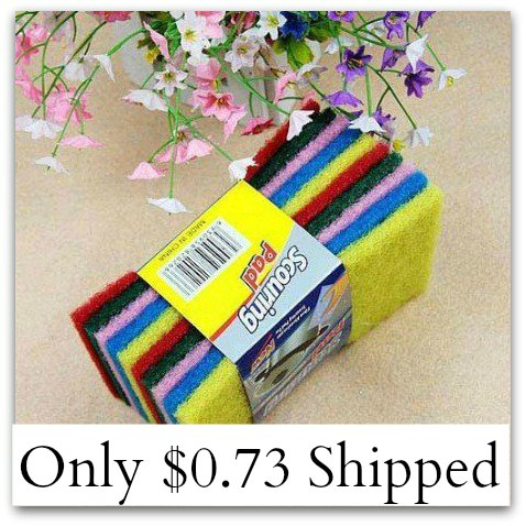 sodial-cloth-rags