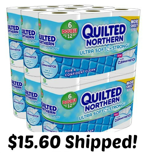 Quilted-Northern-Ultra-Soft-and-Strong-Bath-Tissue