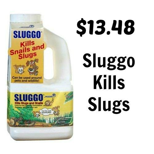 Sluggo-organic-slug-killer