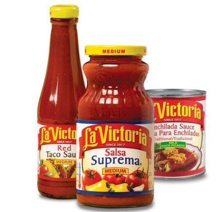 la-victoria-coupon