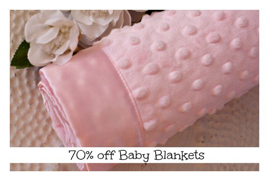 bebe-bella-designs