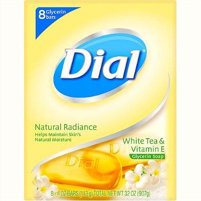 dial soap coupon