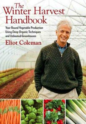 gardening-books-the-winter-harvest-handbook