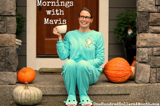 mornings-with-mavis