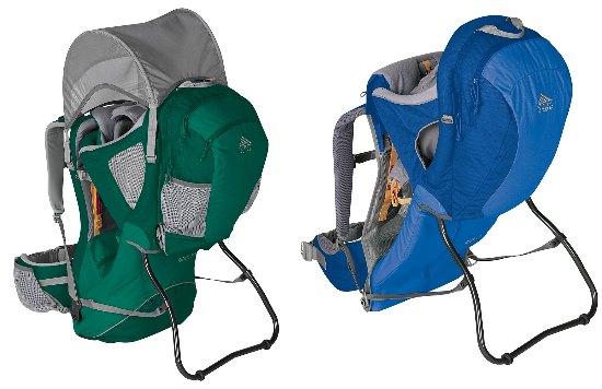kelty backpacks