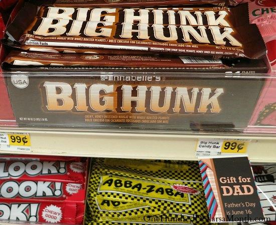 big-hunk-candy-bar