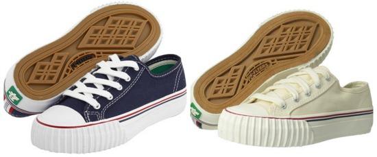 sneakers for little boys