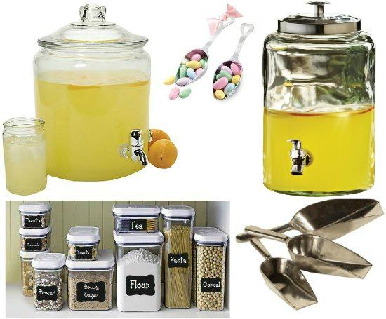 anchor-hocking-gallon-jar