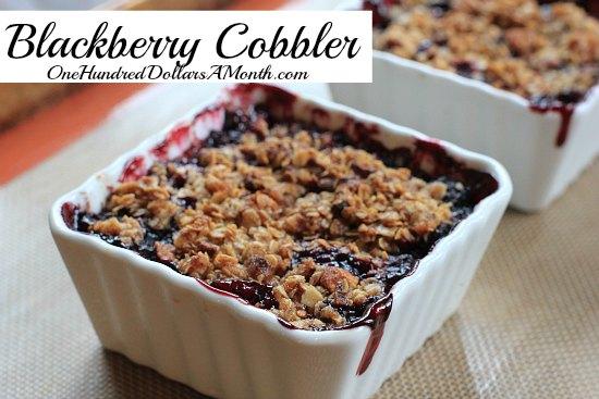 blackberry-cobbler-recipe