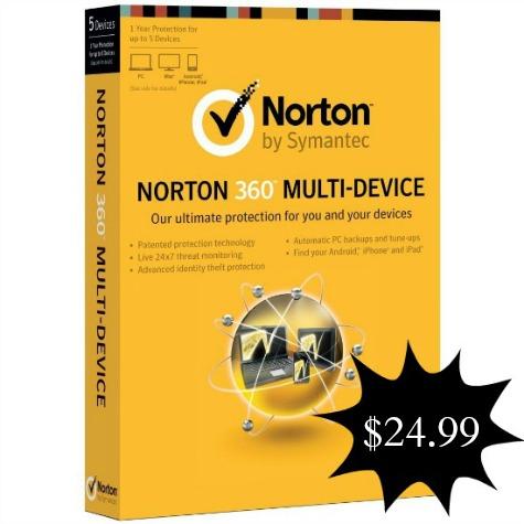 Norton-360-Multi-Device