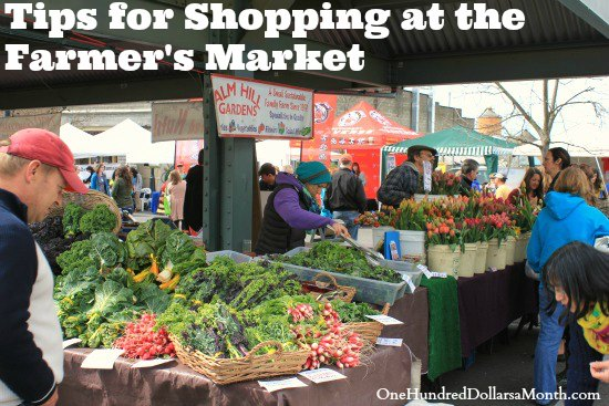 Tips-for-Shopping-at-the-Farmers-Market