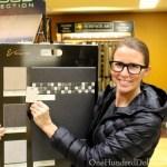 Mavis' Remodel Blog Day 17 – Picking Out Hardwood, Tile and Fixtures