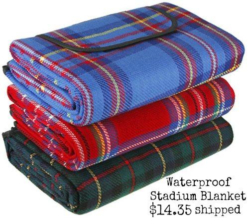 waterproof-stadium-blanket1