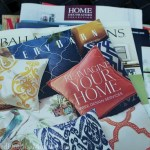 Do You Shop From Catalogs?