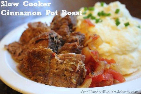 Slow-Cooker-Cinnamon-Pot-Roast1