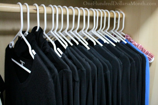 black gap t shirts
