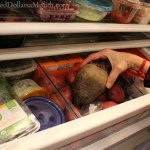 The $20/$20 Challenge: Show Your Pantry – Fill a Pantry