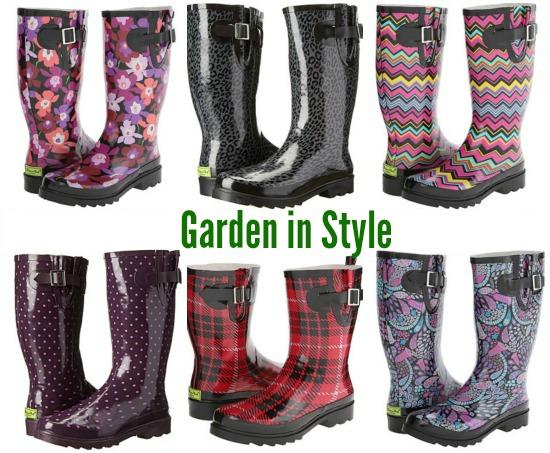 western-chief-rain-boots