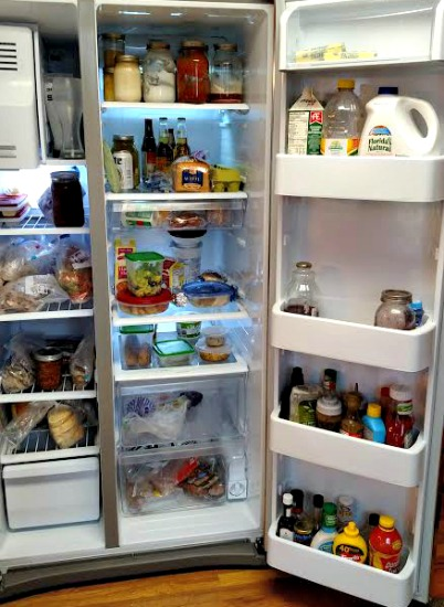Laci pantry pictures1