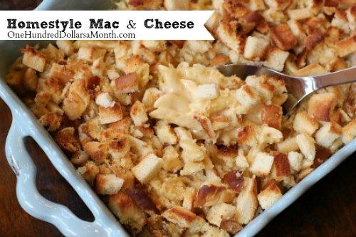 homestyle-macaroni-and-cheese-recipe1