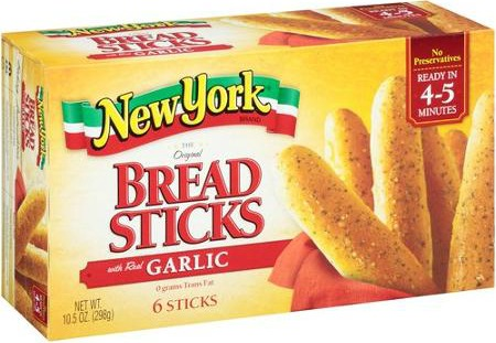 new york brand toast coupons
