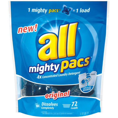 all-mighty-pacs-coupon