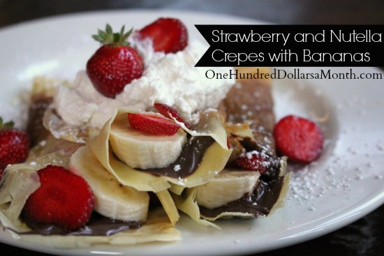 Strawberry-and-Nutella-Crepes-with-Bananas