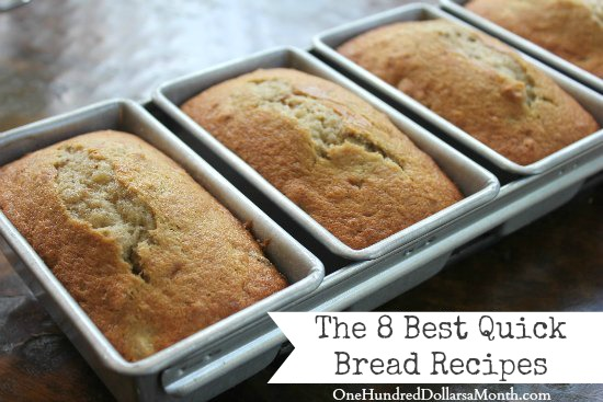 The-Best-Banana-Walnut-Bread